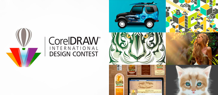 coreldraw-international-design-contest-2015