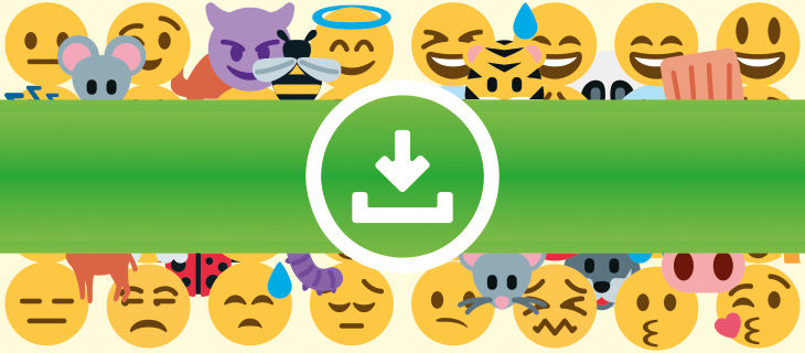 img-post-download-emojis-whatsapp-dicasdogreb