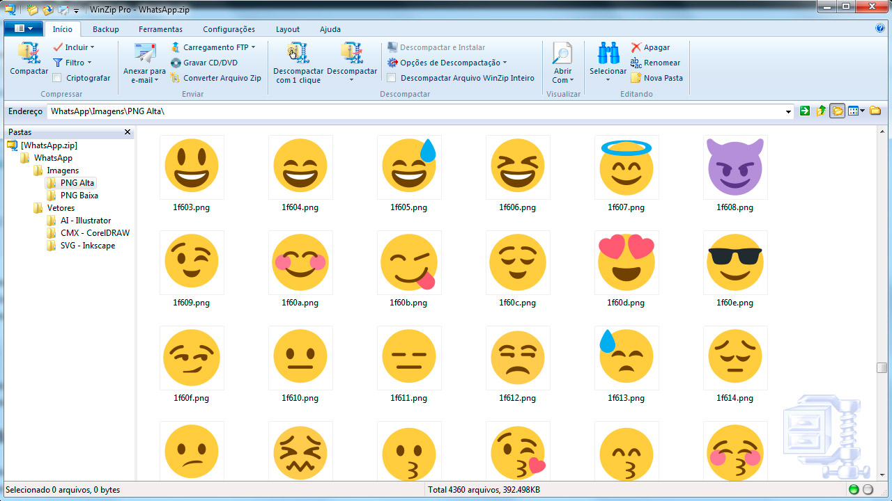 how to put emojis on facebook pc