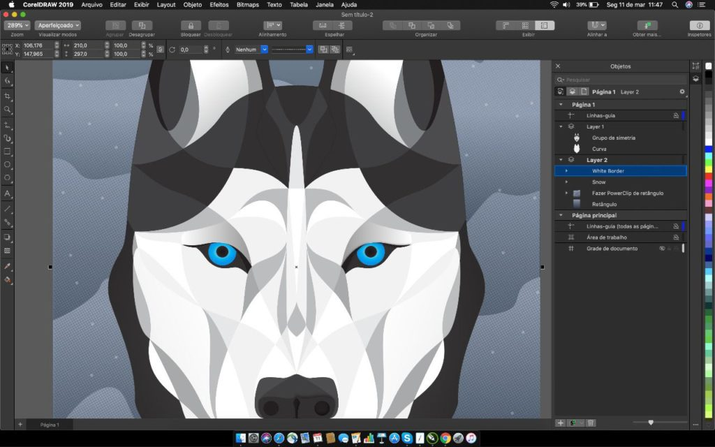 ddg-coreldraw-2019-interface-macos